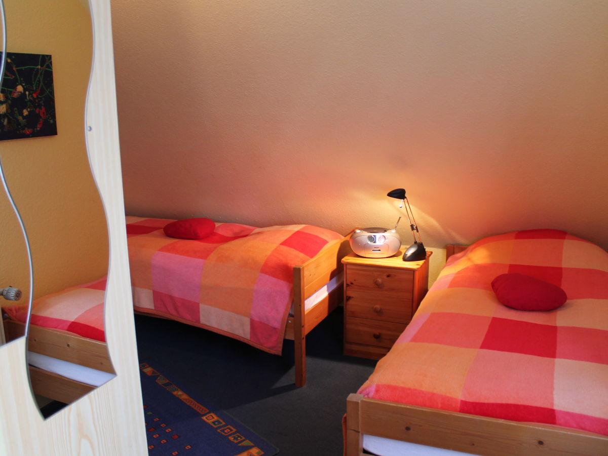 ferienhaus lueg nordsee dangast firma christine h ppeler vermietungsservice dangast frau. Black Bedroom Furniture Sets. Home Design Ideas
