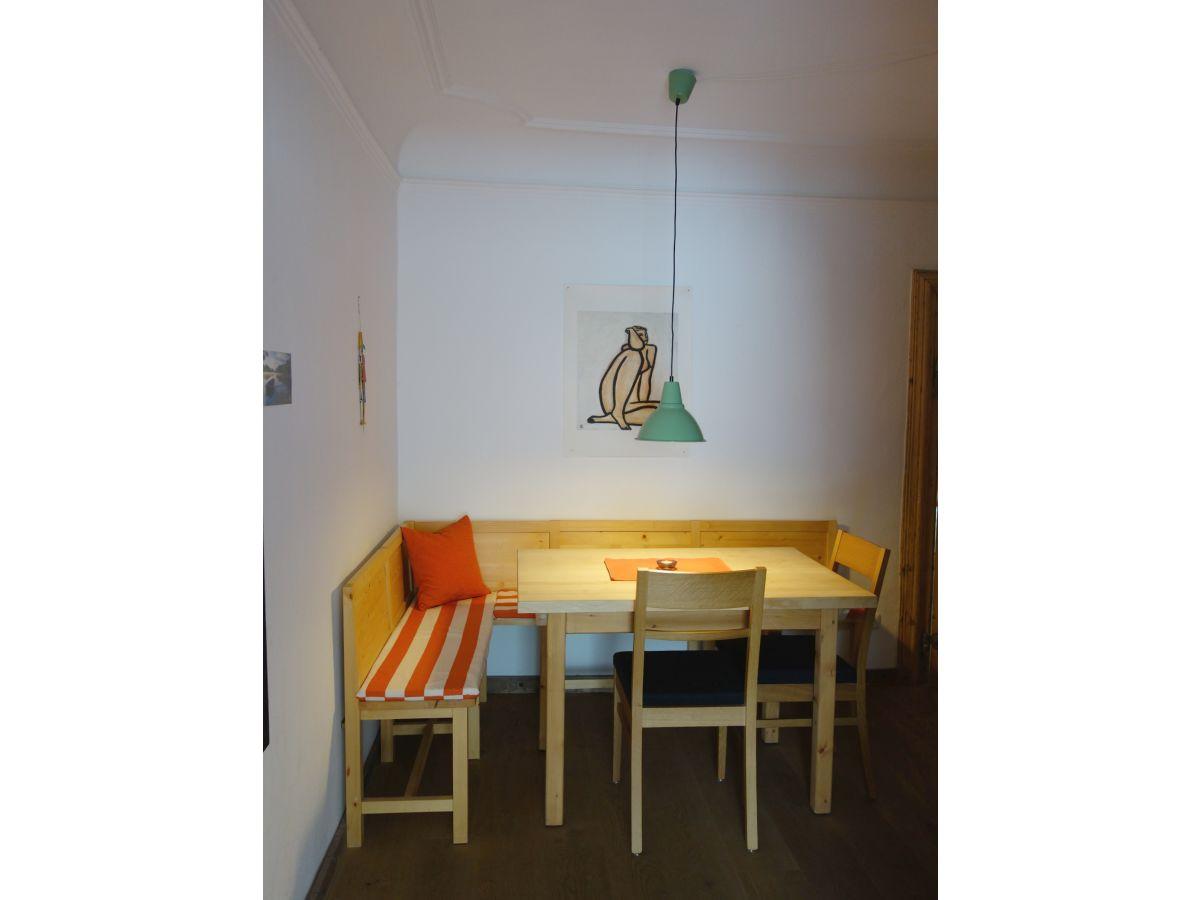 ferienwohnung apfelb umchen 1 oberbayern frau ingrid und sarah jablonka. Black Bedroom Furniture Sets. Home Design Ideas