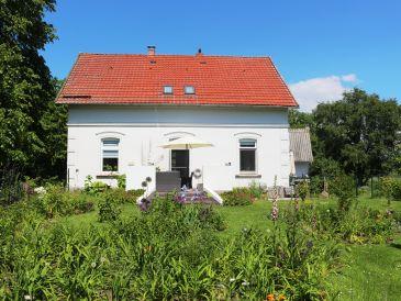 Ferienwohnung Villa am Alten Deich