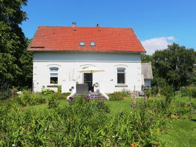 Villa am Alten Deich