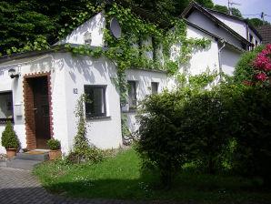Ferienhaus Wilms