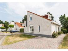 Villa Comfort 4 - Arcen