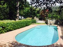 Landhaus Villa Paola