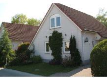 Villa Comfort 6 - Arcen
