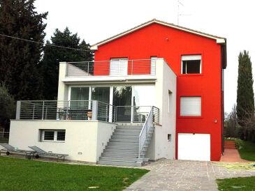 Villa Lézard IT388