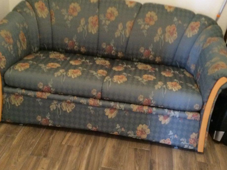 ferienwohnung 02 am goosbrink ostsee herr mark sch del. Black Bedroom Furniture Sets. Home Design Ideas