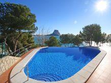 Ferienwohnung Vista Hermosa