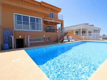 Villa Caty