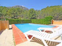Villa Manolet