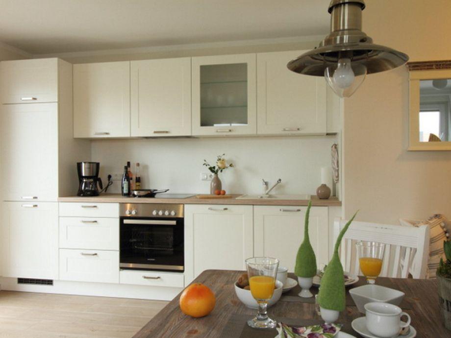 ferienwohnung keekwind fischer sin fru zf20201 ostsee fischland dar zingst firma a. Black Bedroom Furniture Sets. Home Design Ideas