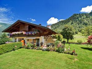 Ferienwohnung Landhaus Doris