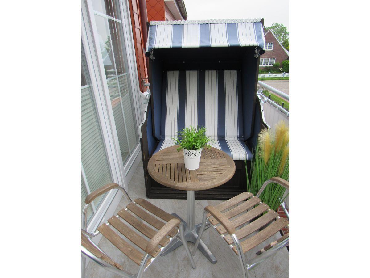 ferienwohnung traumf nger norden norddeich ostfriesland. Black Bedroom Furniture Sets. Home Design Ideas