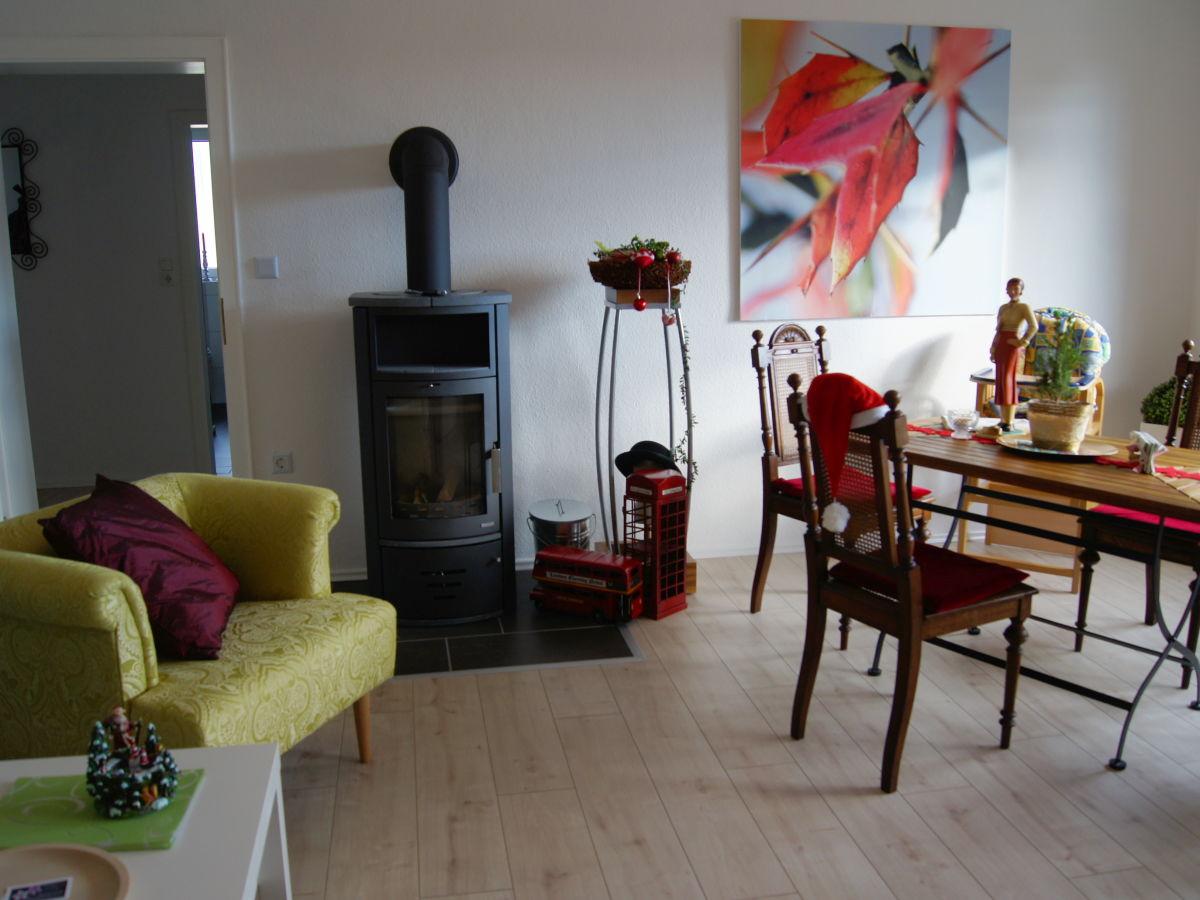 ferienwohnung frangipani steinhuder meer familie reim. Black Bedroom Furniture Sets. Home Design Ideas