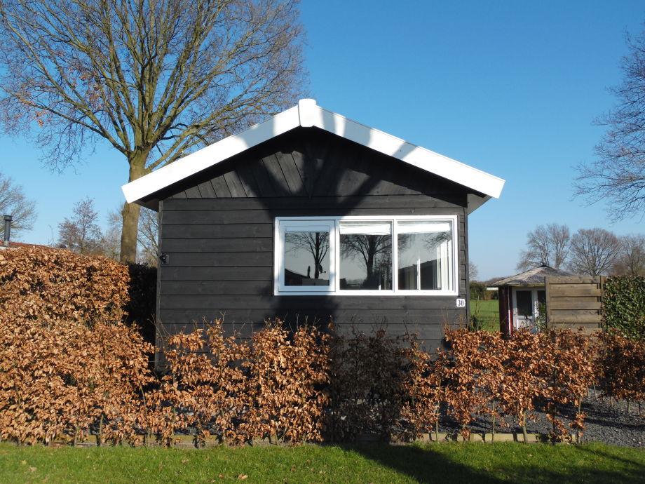chalet jule 39 s huisje niederlande gelderland frau petra