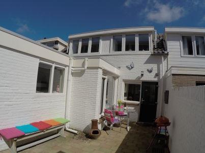 Beach House Sea-Esta