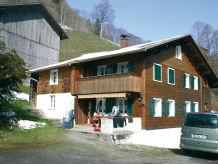 Skihütte Tschagguns