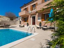 Villa Villa Miceli