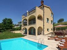 Villa Villa Zora