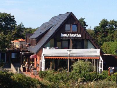 Haus Hertha