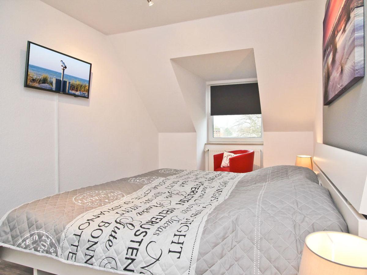 ferienwohnung strandburg 12 ostsee timmendorfer strand firma b bs appartements herr. Black Bedroom Furniture Sets. Home Design Ideas