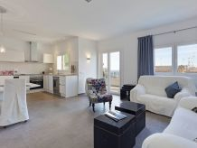 Apartment Harmoni I