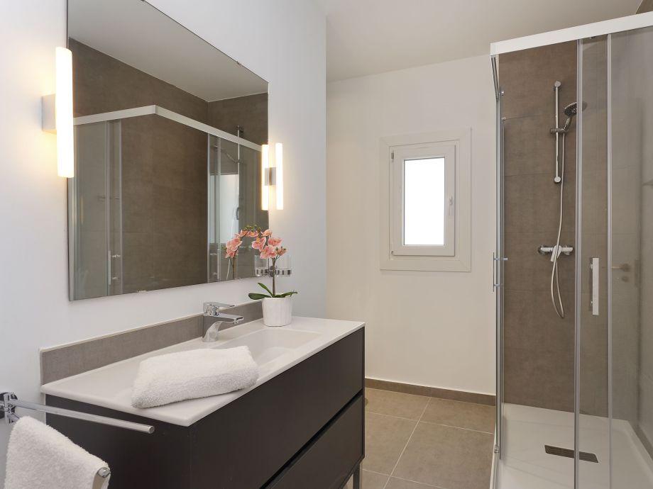 Sanviro.com | Modernes Badezimmer Ohne Fliesen | {Modernes bad ohne fliesen 68}