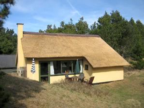 Ferienhaus Bedstemors Hus (C93)