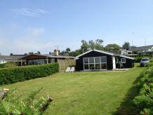 Ferienhaus Fruerlunden Havblikhus (K059)