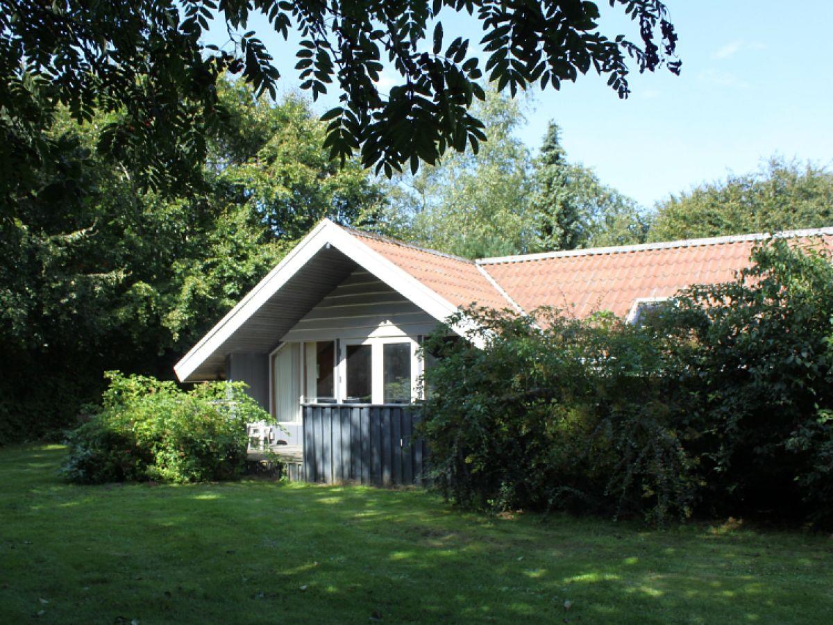 ferienhaus sydmarken hus n440 toftlund firma dk ferien ferienhausvermittlung frau birgit. Black Bedroom Furniture Sets. Home Design Ideas