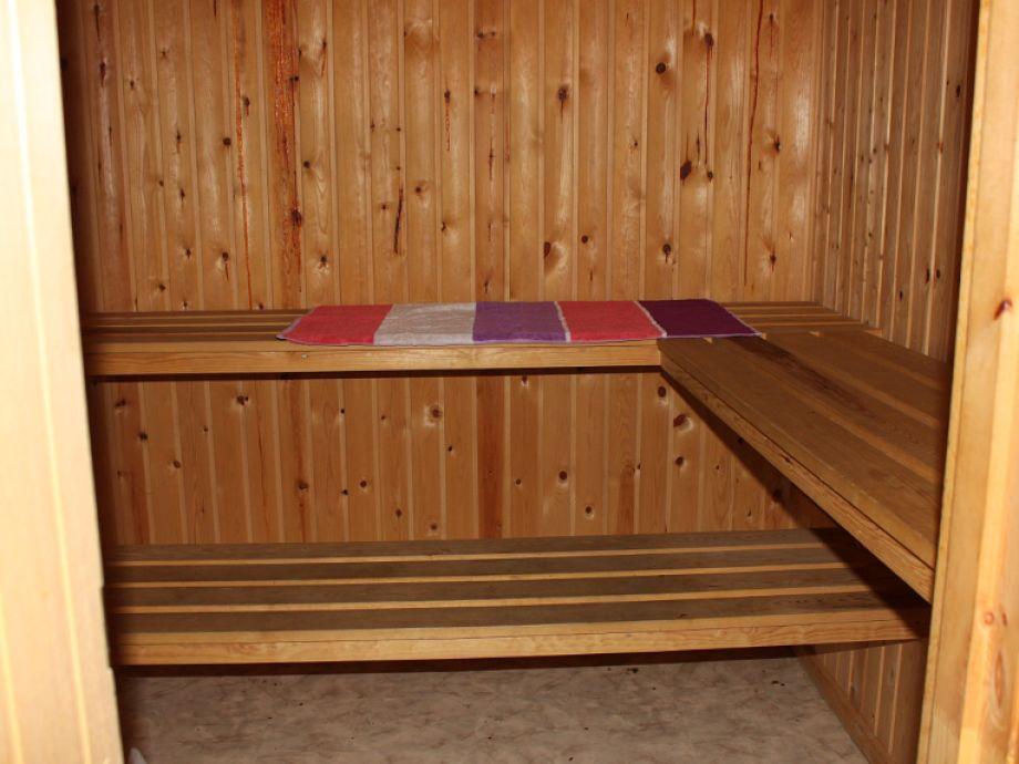 ferienhaus sydmarken hus n440 landesinneres toftlund arrild ferieby firma dk ferien. Black Bedroom Furniture Sets. Home Design Ideas