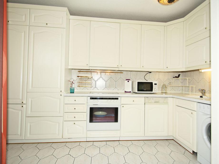 ferienwohnung ferienpark h 6 4 heiligenhafen gro engrode fehmarn firma vermietungsb ro. Black Bedroom Furniture Sets. Home Design Ideas