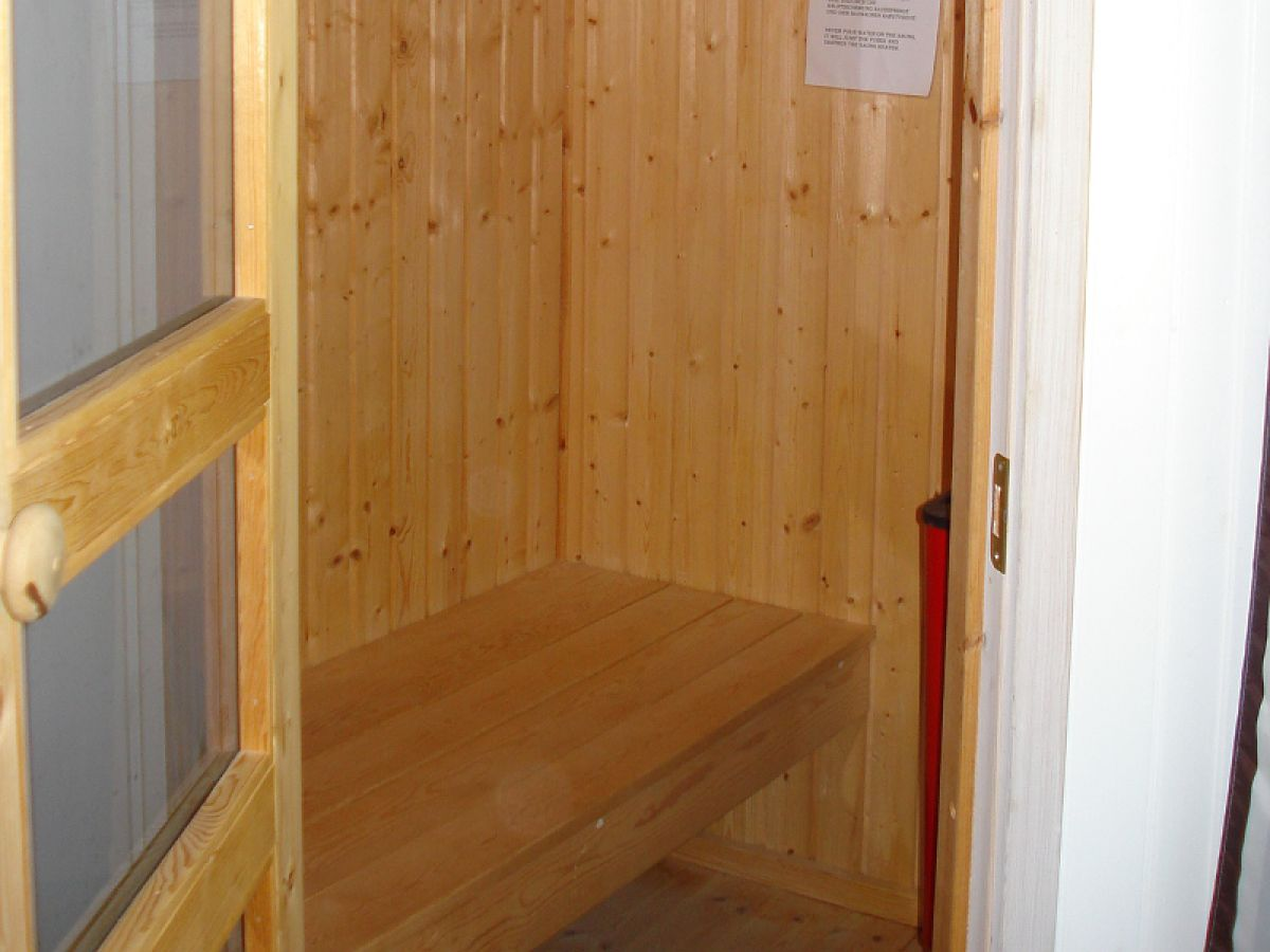 ferienhaus ebeltoft hyggehus i326 ostsee ostj tland ebeltoft firma dk ferien. Black Bedroom Furniture Sets. Home Design Ideas