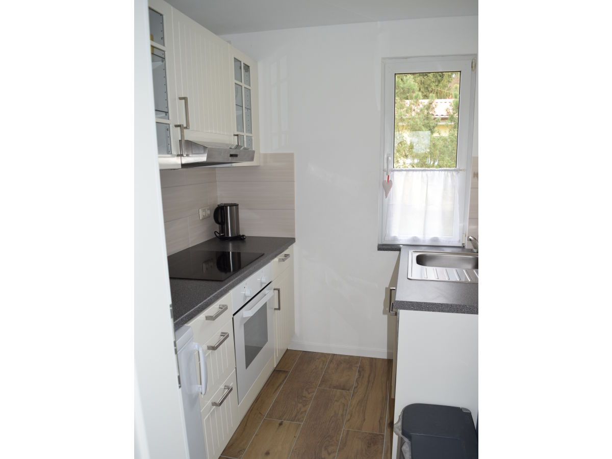 bungalow fabia usedom koserow zinnowitz frau daniela kostevski. Black Bedroom Furniture Sets. Home Design Ideas