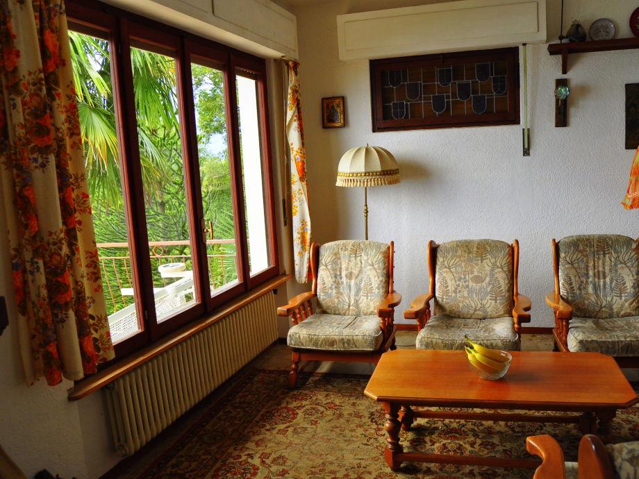 wandverkleidung naturstein kosten. Black Bedroom Furniture Sets. Home Design Ideas