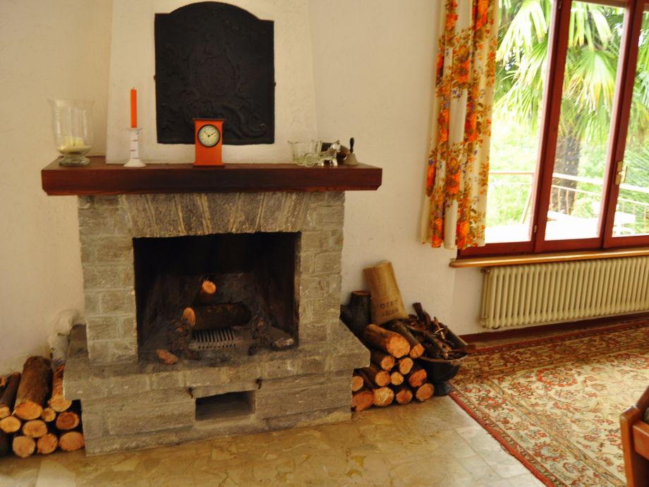 ferienhaus bella barella lago maggiore frau d rte. Black Bedroom Furniture Sets. Home Design Ideas
