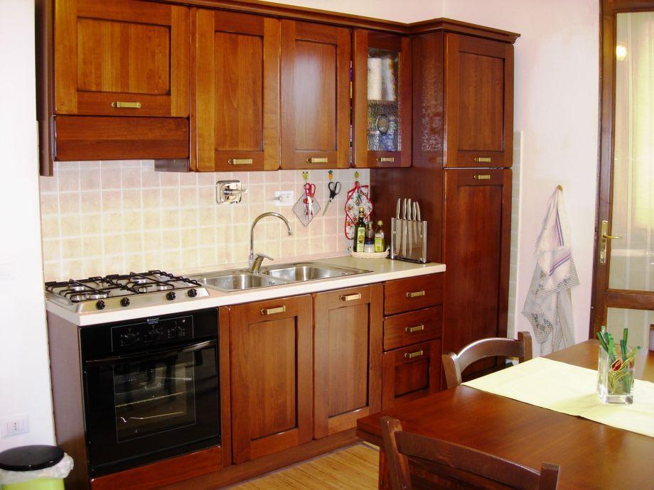 ferienwohnung casetta fabrizio toscana santa luce frau anke kruggel. Black Bedroom Furniture Sets. Home Design Ideas
