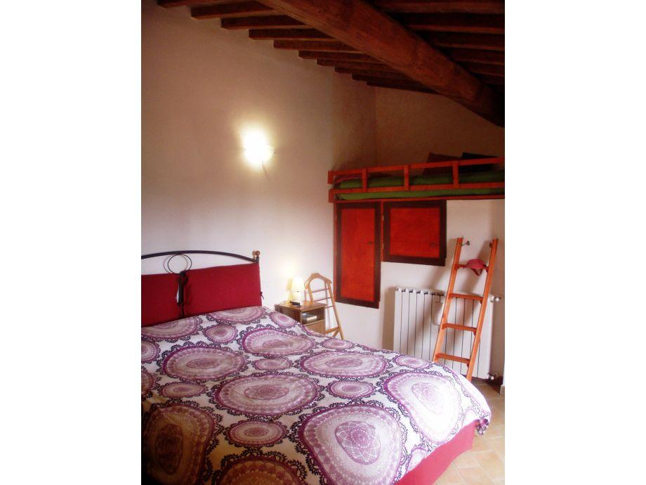 ferienwohnung casetta fabrizio toscana provinz pisa gemeinde santa luce frau anke kruggel. Black Bedroom Furniture Sets. Home Design Ideas