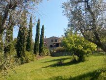 Ferienhaus Oliveta