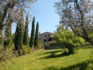 Holiday house Oliveta