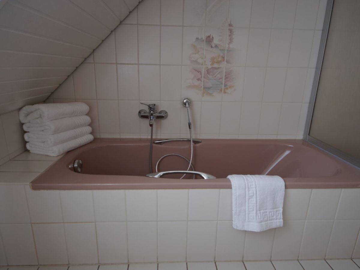 ferienhaus maxima mittelmosel firma heinz wilhelm kerstin dilba gbr herr heinz wilhelm dilba. Black Bedroom Furniture Sets. Home Design Ideas