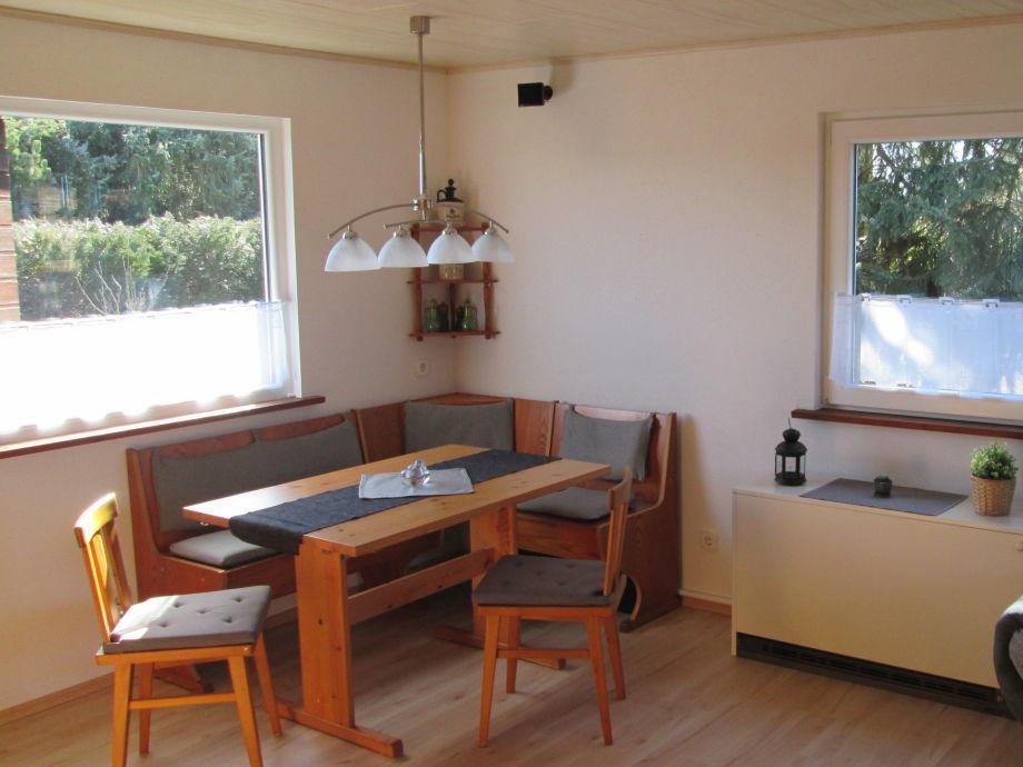 ferienhaus fuchsbau lauenburgische seen herr tom fuchs. Black Bedroom Furniture Sets. Home Design Ideas