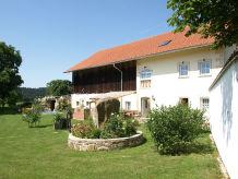 Ferienhaus Kornexlhof