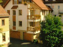 Ferienwohnung Sonnen-Appartements