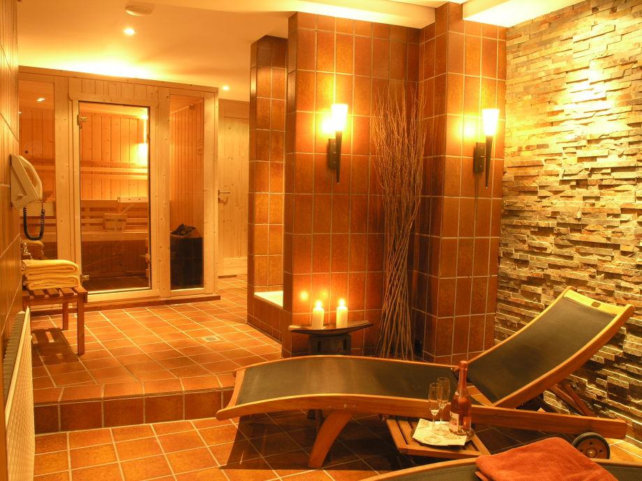 ferienwohnung sonnen appartements hessen rh n firma sonnen appartements herr alexander. Black Bedroom Furniture Sets. Home Design Ideas