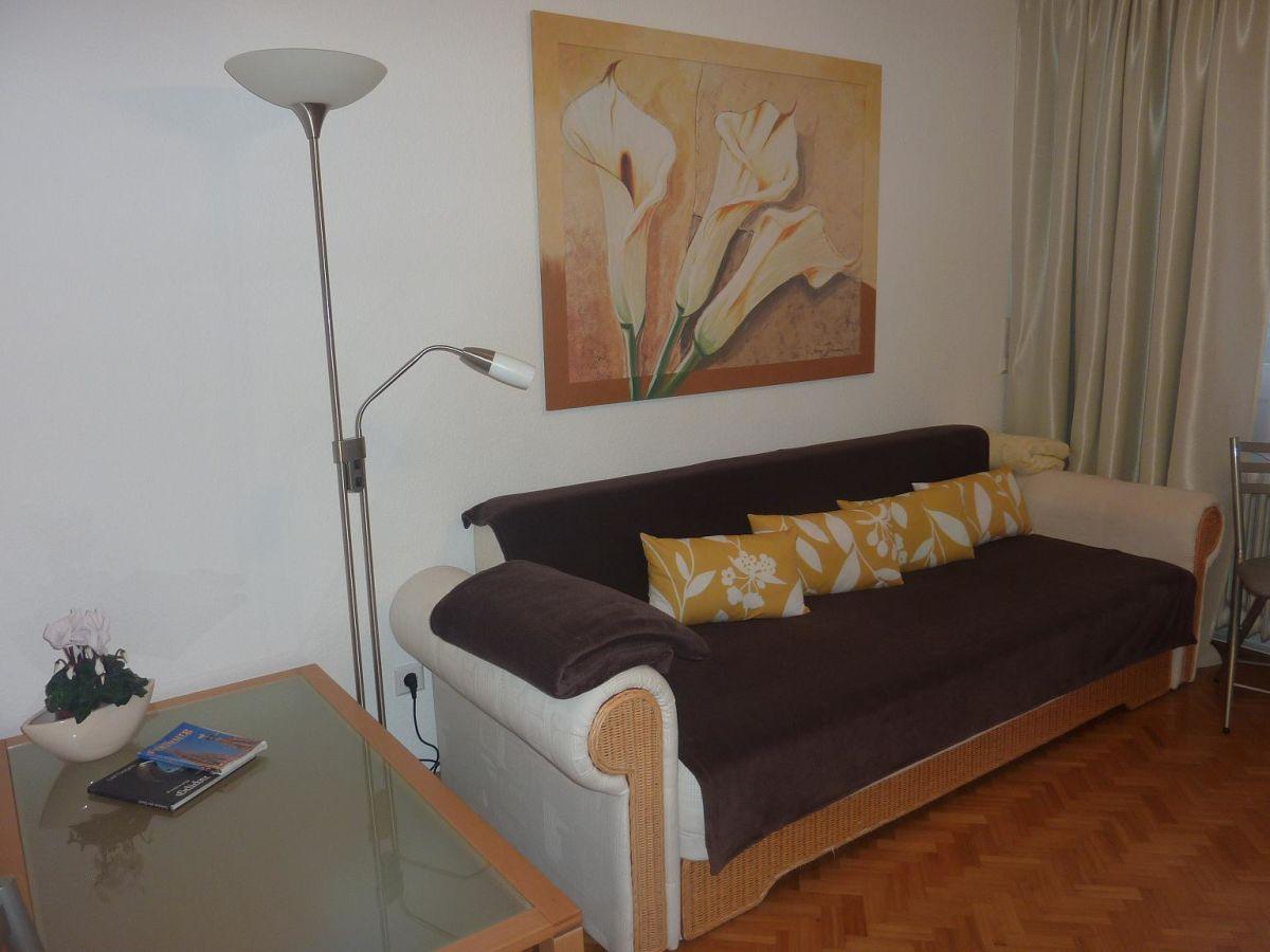 ferienwohnung anne wenn es gut sein soll freiburg herr. Black Bedroom Furniture Sets. Home Design Ideas