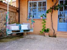 Holiday house 44220 Gemütliches Landhaus San Llorenz