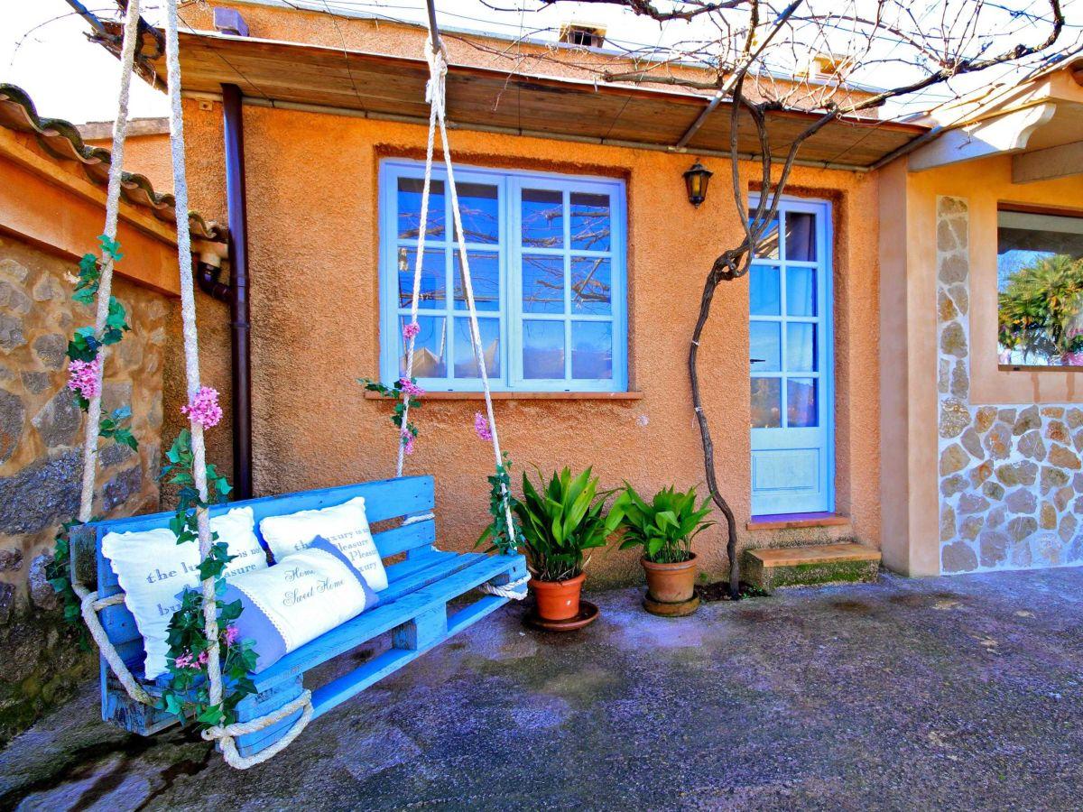 Baur Mbel Landhaus. Affordable Home Affairek Bestellen Baur Weicf ...