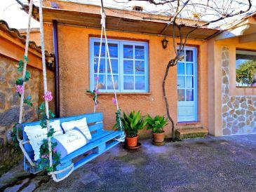 Ferienhaus Landhaus San Llorenz ID44220