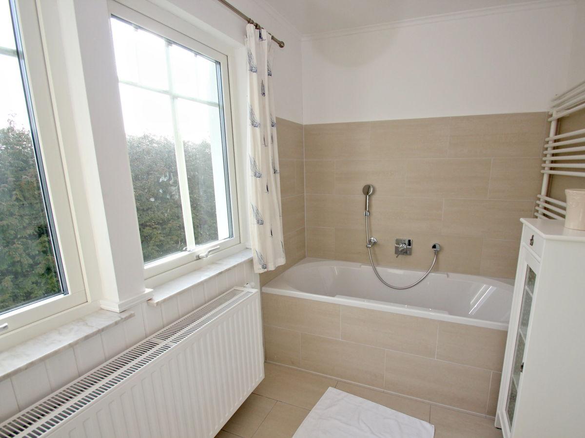 ferienhaus stuga ostsee wiek firma paradies r gen gmbh co kg herr holger wille. Black Bedroom Furniture Sets. Home Design Ideas