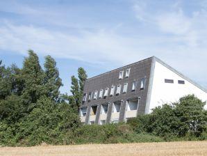 Ferienwohnung Haus Dortmund FeWo Nr.2